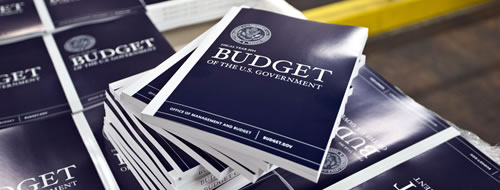 presupuesto estados unidos barack obama